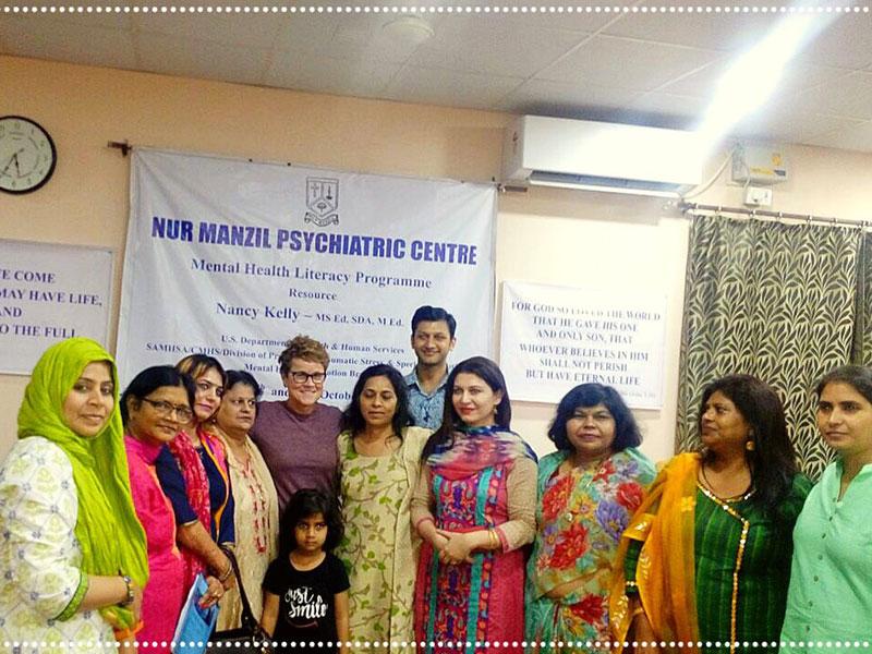 Mental-health-Professionals-Meet