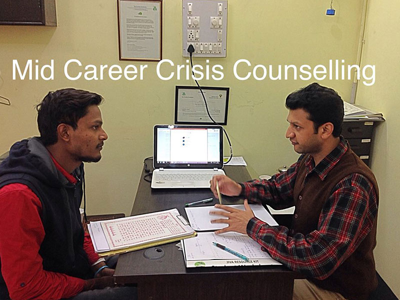 Mid-Career-Crisis