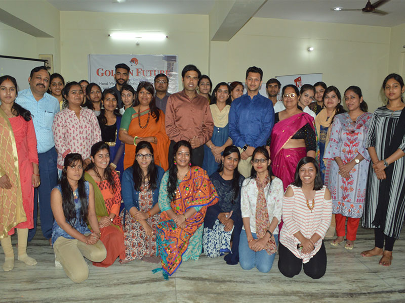 Participants-of-Memory-Management-and-Graphology-Workshop